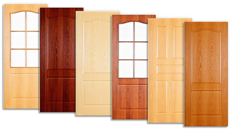 How to Choose Right Door